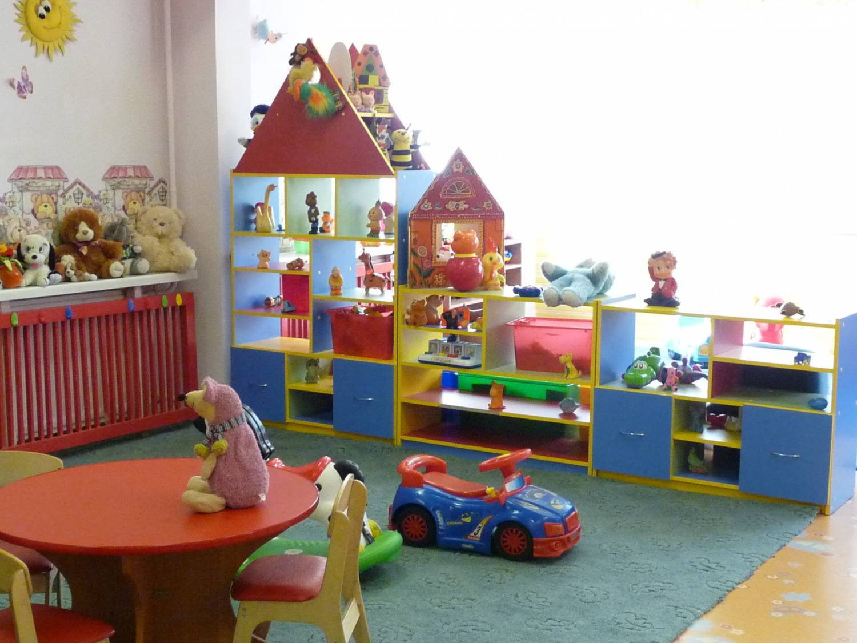 Детский сад № 87 детские сады наши